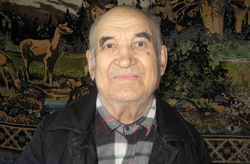 http://www.surapravda.ru/images/news/news_text_4483_16542_marinushkin.jpg